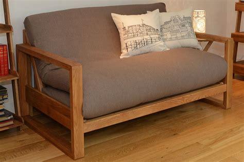 cuba futon sofa bed cuba futon sofa bed roselawnlutheran