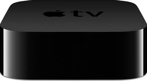 Mac Sunstrip Product 4 by Apple Tv
