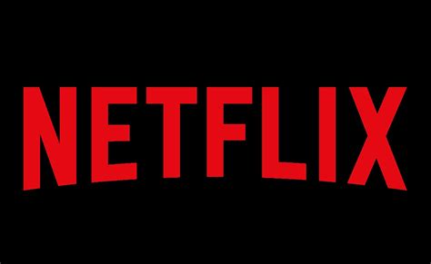 what are on netflix netflix content chief says programming spend will increase