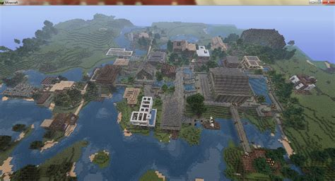 minecraft best maps gaming ink minecraft maps free downloads