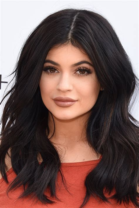 biography kylie jenner kylie jenner filmography and biography on movies film