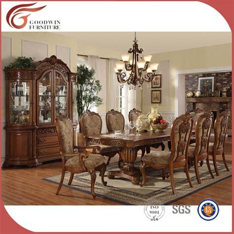 dining tables for cheap dining tables for cheap interior exterior doors
