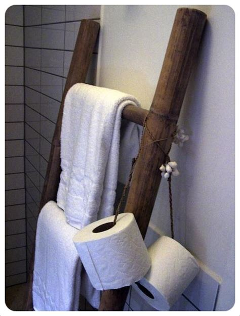 diy toilet paper holder mr kate diy of the day toilet paper holders