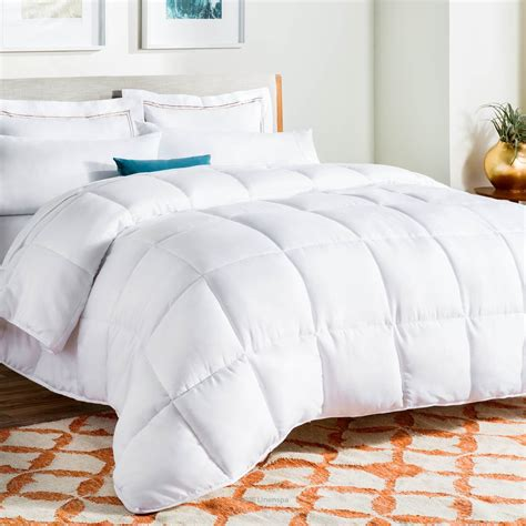 comforter or duvet best white bedding sets queen ease bedding with style
