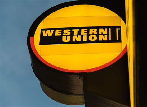 ester union western union to pay 586 million after admitting to