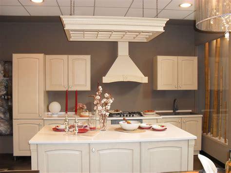 arredamento cucine usate cucine usate brescia le migliori idee per la decorazione
