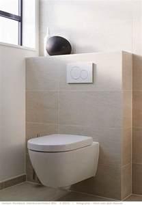 badezimmer beige 220 ber 1 000 ideen zu g 228 ste wc auf schlafzimmer