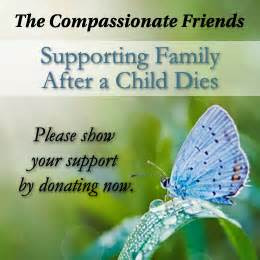 compassionate candle lighting 2016 banners compassionate