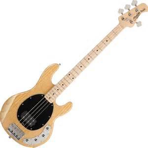 bass guitar sterling by musicman ray34 bass guitar dv247
