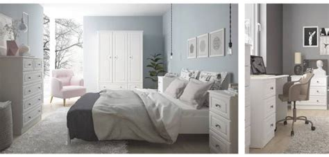 Hshire White Bedroom Furniture Hshire Bedroom Furniture