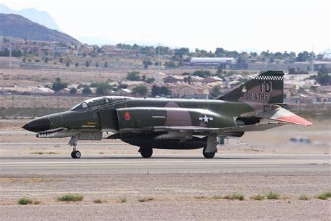 F 4 Phantom Ii the aviationist 187 mcdonnell douglas f 4 phantom ii