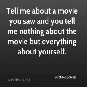 sle of tell me about yourself tell me quotes page 1 quotehd