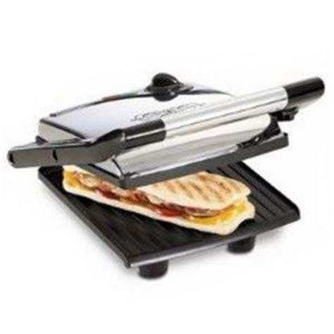 cucina panini grill cucina b artful food panini grill sw 21 reviews