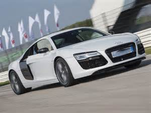 new fast cars 2015 2015 audi r8 spyder specs fast and luxurious future