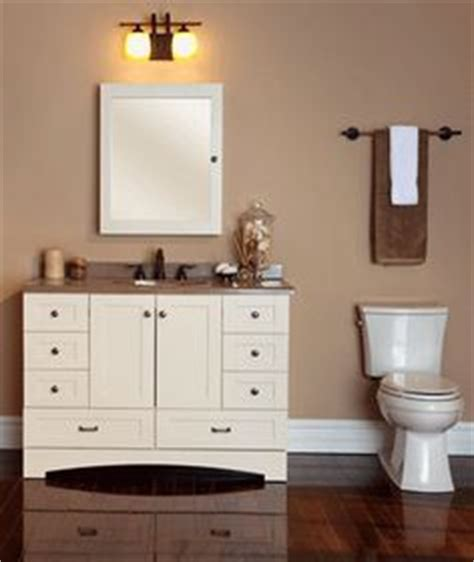 St Paul Bathroom Vanity by 1000 Images About Bath Vanities By St Paul On