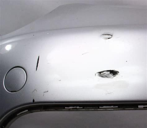 2001 volkswagen beetle paint code location honda pilot