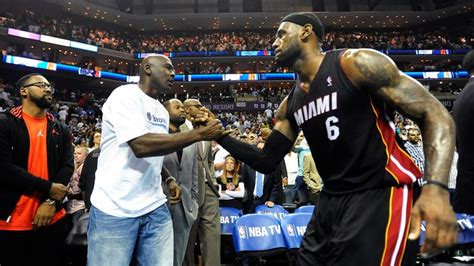 greatest house music of all time lebron james should stop chasing michael jordan rolling