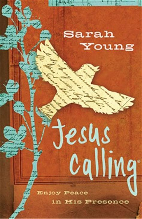 jesus calling 50 devotions for peace books jesus calling devotional giveaway rachelwojo
