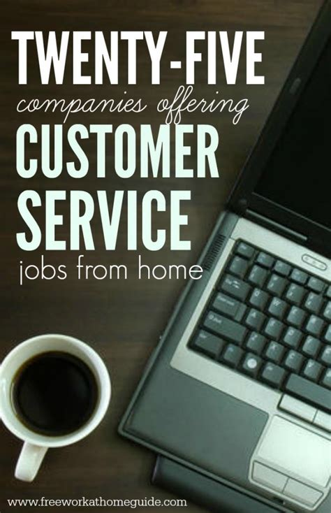 Genuine Online Jobs Work From Home In India - 10 best real estate websites in india for property search