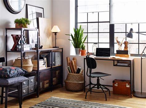 escritorio ordenador ikea en busca de la mejor mesa de ordenador ikea mueblesueco