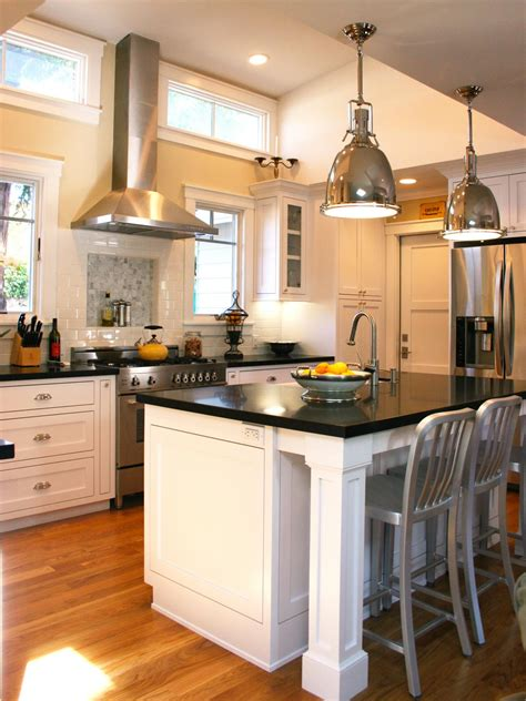 Home Design Kitchen Island | fabulous small kitchen island design kitchen segomego