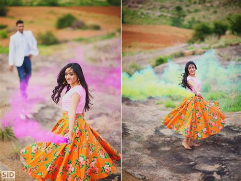Wedding Shoot Photos by 17 Best Ideas About Pre Wedding Photoshoot On