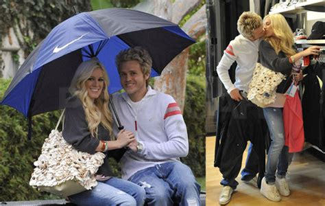 Heidi Montag And Spencer Team Up To Ruin by Photos Of Heidi Montag And Spencer Pratt At