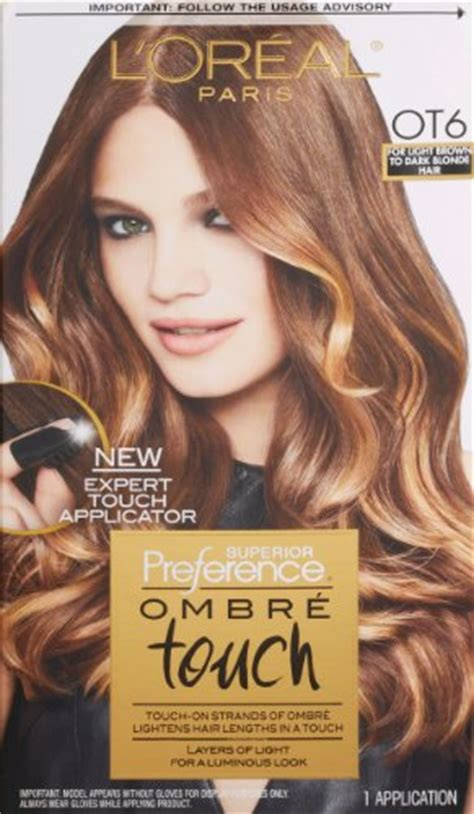 L Oreal Ombre Touch Harga 404 not found