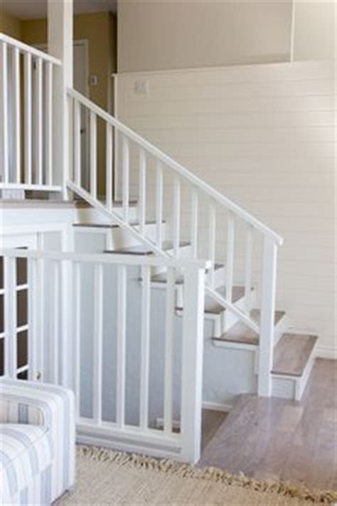 Small Stair Handrail Staircase On Stairs Stair Runners And Diy