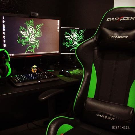 razor gaming chair 141 best images about who use dxracer canada chairs