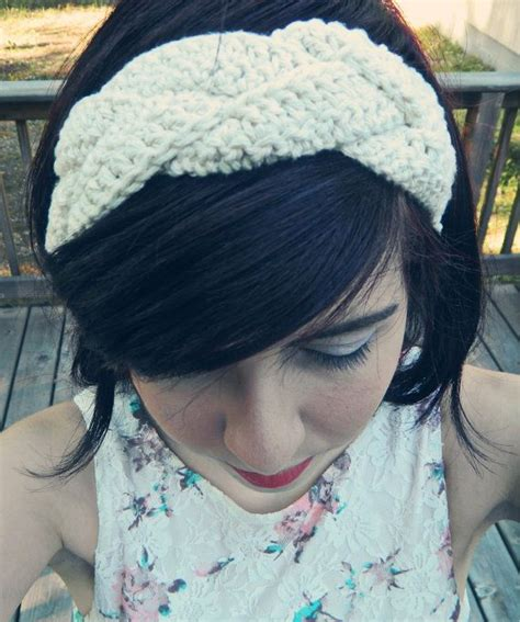 hairstyles with crochet headbands crochet braids for kids with cute accessories like