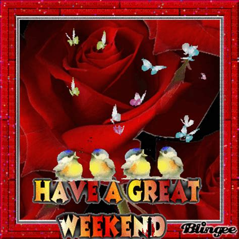 Weekend Links Fabsugar Want Need 4 by A Weekend My Friend Picture 135154806 Blingee