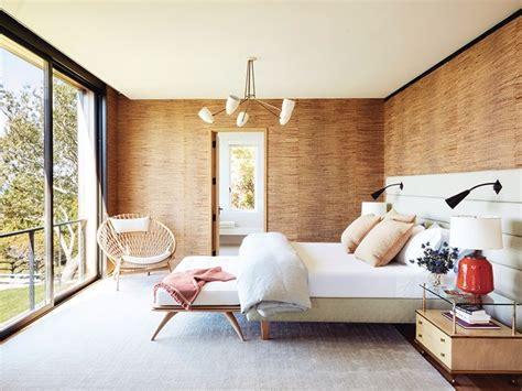 arrange furniture online arrange furniture online arrange the 25 best arranging bedroom furniture ideas on