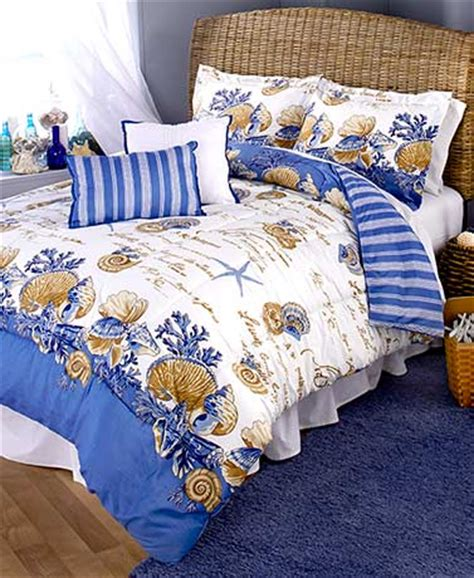 affordable comforters bedspreads ltd commodities