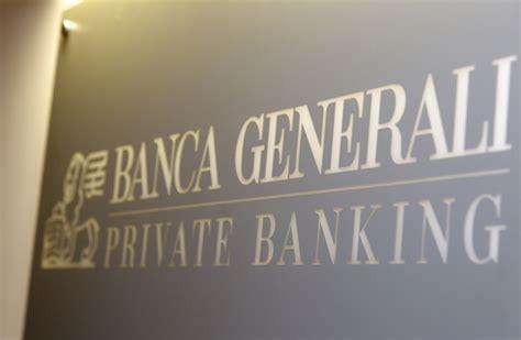 banca patrimoni e investimenti banca generali investe su ancona si inaugura la nuova