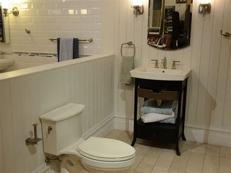 Bathroom Showrooms Pittsburgh Pa Kohler Bathroom Kitchen Products At Plumbers Equipment