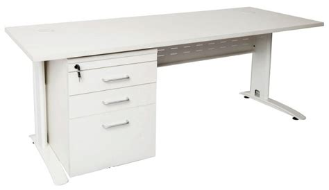white desk melbourne smart desk office furniture