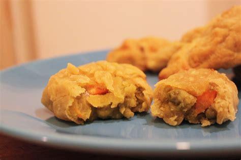 ricetta cucina indiana cucina indiana ricette indiani cucina etnica ricette