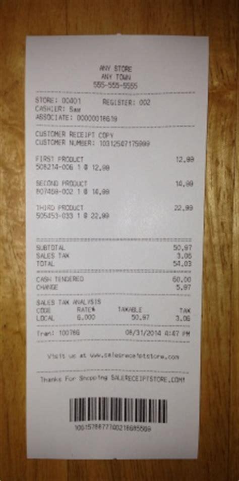 fake taxi receipt generator myideasbedroom com