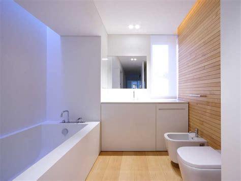 idee per piastrellare un bagno come rendere pi 249 spazioso un bagno piccolo