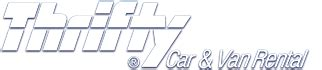 Thrifty Car Hire Uk Terms And Conditions
