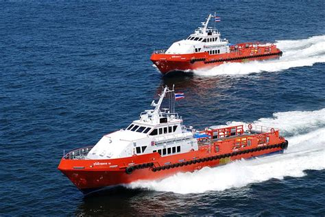 offshore crew boat companies crew boats1 maritime jobs start your career at maritime