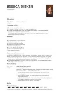 List Of Cashier Skills For Resume by Cashier Resume Skills Berathen