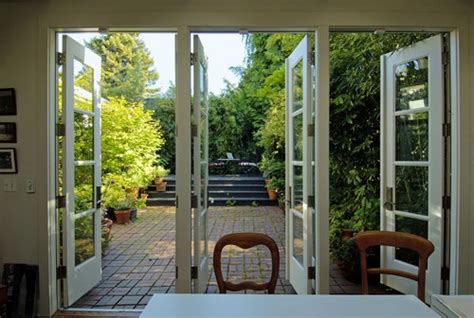 Windows That Open Out Ideas Custom Patio Door Ideas For Florida Homes Taexteriors 813 659 5426taexteriors 813