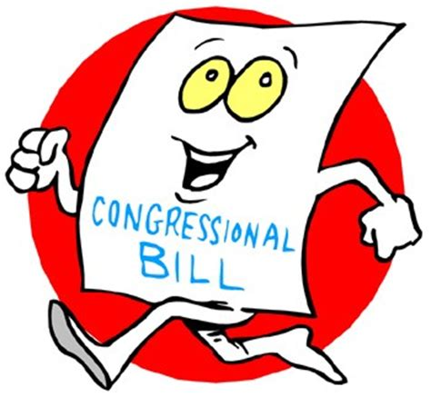 how does a representative introduce a bill in the house chapter 11