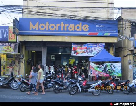 Motor Trade In Manila by Motor Trade Taguig Impremedia Net
