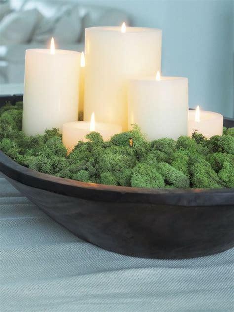 decorating with dough bowls amanda ideas pinterest