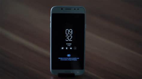 One E0095 Samsung Galaxy J7 Pro 2017 samsung galaxy j7 2017 on specifications