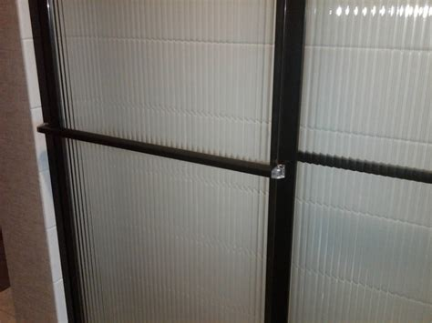 Superior Shower Door Door Shower Best 25 Glass Shower Superior Shower Door