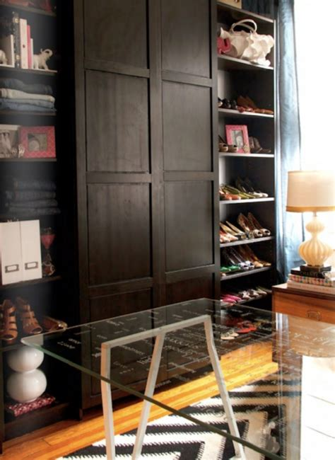 pax wardrobe billy bookcase ikea pinterest doors dr   closet